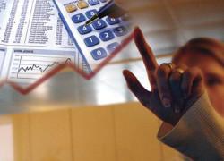 Bursele europene deschid în creştere, pe fondul aprecierii euro