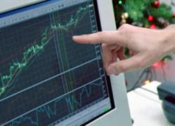 Bursele europene suferă noi corecţii, pe fondul îngrijorărilor persistente legate de zona euro