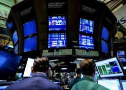 Bursele europene au închis din nou pe roşu, afectate de decizia de miercuri a Germaniei