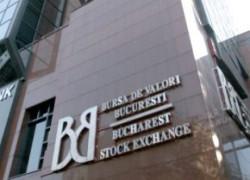 Bursele europene au închis incert şedinţa de luni