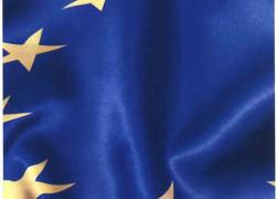 CE: Măsurile propuse de Germania ar fi mai eficiente dacă ar fi coordonate la nivel european