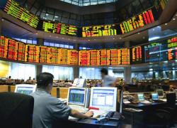 CNVM a aprobat listarea Bursei de Valori Bucureşti