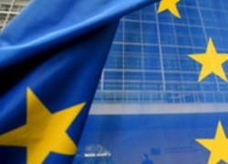 UE, FMI şi BM au convenit ca România să ţintească un deficit de 7,3% din PIB, în standarde europene