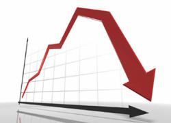 România a avut anul trecut un deficit comercial de 255 milioane euro cu ţările Americii Latine