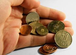 ALERTĂ – Deficitul comercial al României s-a adâncit cu 28% în martie