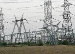 Resursele de energie primară au scăzut în T1 2010 cu 0,8%, cele de energie electrică cu 3,4%