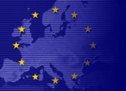 CE va discuta şi adopta duminică planul de creare a fondului care va asigura stabilitatea pe pieţe