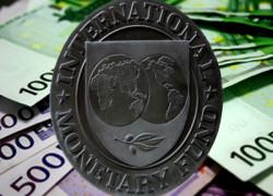 FMI nu acceptă creşterea deficitului pentru realizarea investiţilor în infrastructură,spune Berceanu
