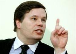 FMI estimează că economia României ar putea scădea cu 0,5% în 2010