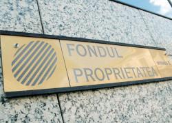 Fondul Proprietatea a depus documentele pentru înregistrarea ca alt organism de plasament colectiv
