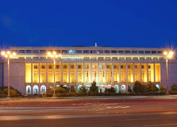 Guvernul a aprobat proiectele de Lege care conțin măsurile de austeritate