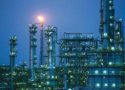 Activitatea industrială ar putea stagna, diponibilizările continuă – sondaj BNR
