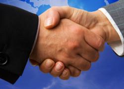 România a semnat un Acord în domeniul finanţelor publice cu Republica Moldova