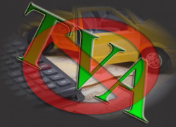 Vlădescu susţine că există mai multe variante privind creşterea cotei unice şi a TVA