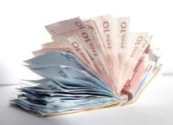 Min. Finanţelor va analiza situaţia decontării TVA-ului pentru organizaţiile utilizatorilor de apă