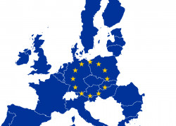 Miniştrii de finanţe din UE au respins creşterea cheltuielilor administrative