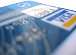 Sumele refuzate la plată cu instrumentele de debit au scăzut în aprilie cu 33,6%, la 686,58 mil. lei