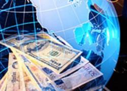 Zona euro a înregistrat în martie un excedent comercial extern de 4,5 miliarde euro