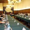 Guvernul discută miercuri actul normativ privind rambursarea anticipată a creditelor populației