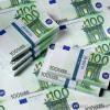 Lybek (FMI): Fondul decide vineri dacă România primeşte cele 900 milioane euro