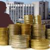 Fiscul vrea să colecteze retroactiv impozitele pe activităţi independente, la nivelul salariilor