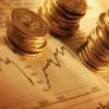 Miniştrii de finanţe europeni au aprobat crearea fondului de urgenţă pentru Zona euro