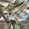 Criza financiară este departe de a se fi încheiat, avertizează Soros