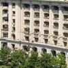 Jumătate dintre judeţe primesc de la bugetul de stat mai mult decât încasează din impozite