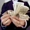 Investitorii sunt tentaţi să ignore veştile pozitive, potrivit Băncii Reglementelor Internaţionale