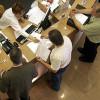 Cerbulescu: Textul ordonanţei privind creditarea a fost discutat şi cu Comisia Europeană