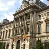 Vasilescu (BNR): O suprataxă bancară în România nu ar fi corectă