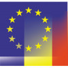 Miniştrii europeni de finanţe au aprobat examinarea bugetelor naţionale de către UE
