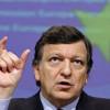 UE vrea să-şi convingă partenerii, la summitul G20, de importanţa consolidării bugetare