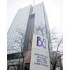 BVB admite la tranzacţionare acţiunile Prefab la categoria I