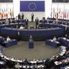 CE: România trebuie să adopte noi norme prudenţiale pentru instituţiile de plată