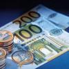 Euro s-a depreciat până la minimul ultimilor patru ani