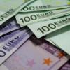 Guvernul a decis capitalizarea suplimentară a FNGCIMM cu 46 milioane euro