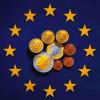 MFP: Beneficiarii de fonduri europene pot garanta la bănci cu bunurile cumpărate prin proiect