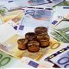 Inflaţia lunară s-a temperat în mai la 0,15%, în ton cu aşteptările