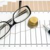 Investiţiile în economia românească au scăzut cu 29,1% în T1, la 9,38 miliarde lei