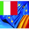 2 Iunie Sarbatoarea Republicii Italiene