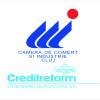 Parteneriat  Camera de Comerţ şi Industrie Cluj – Creditreform în sprijinul dumneavoastră