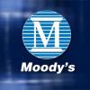 Moody's susţine că nu va schimba ratingul României în următoarele 12-18 luni