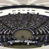 Trichet: Germania şi Franţa au contribuit la izbucnirea crizei deficitelor