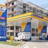Petrom a început livrarea de gaze în cadrul proiectului Hurezani, prin investiţii de 135 mil. euro
