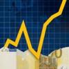 Preţurile la producător din industrie au avansat cu 1,3% în aprilie