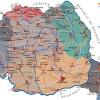 Portalul tuturor localităţilor din România va fi finalizat în a doua parte a acestui an