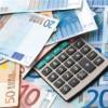 ALERTĂ – Deficitul comercial al României s-a restrâns cu 7,3% în aprilie