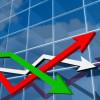 Bursele europene au închis pe verde în urma rezultatelor testelor de stres bancare