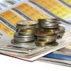 Consorţiul format din Raiffeisen Capital, ING Bank şi BRD GSC se va ocupa de listarea FP la Bursă